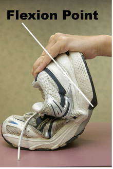 Dr Pribut On Plantar Fasciitis And Heel Pain In Runners